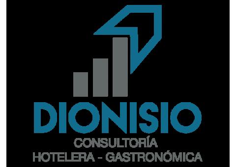 Incorporamos personal para nueva apertura de Restaurant en Morelia
