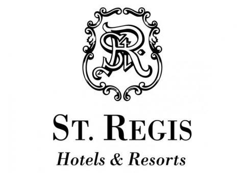 Viajar y trabajar en el extranjero con el Hotel St. Regis Necesidad Urgente de Trabajadores en CANAD