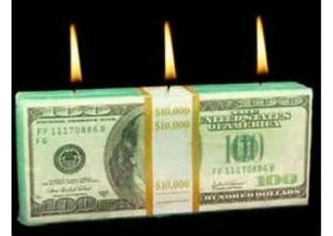 Voodoo spells to get money quickly and change your life Prof.shakir Abi +27739396912