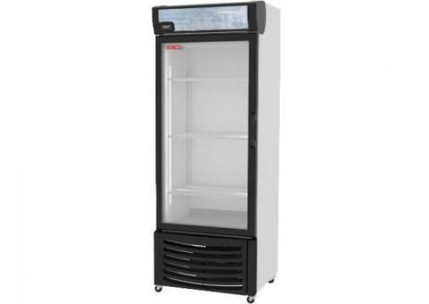 Vendo Refrigerador Torrey R-14  C.L. 4434915647