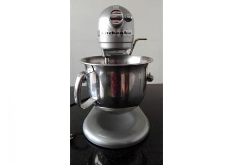 Batidora Kitchen Aid Professional 600 HD