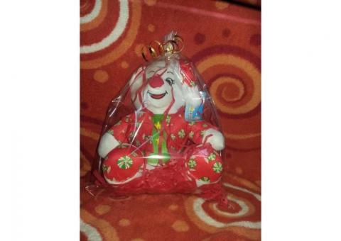 *Buscas regalo para navidad? oferta!!!!!