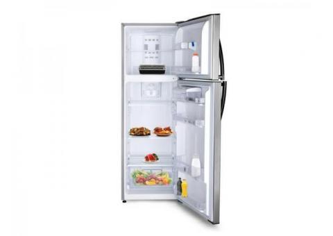 Refrigerador MABE RMA1025YMXE 10P NUEVO