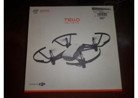 Dron Tellos
