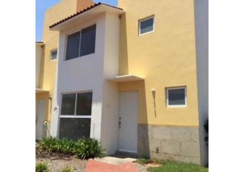 Casa en venta con excelente ubicación para invertir