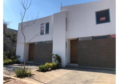 El Olivar, ALTOZANO