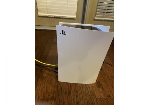 Selling Sony Playstation 5 Whats-App : +17622334358