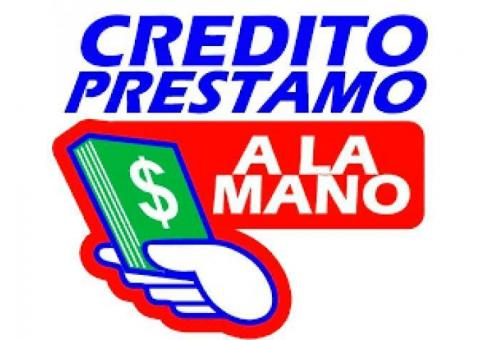 PRESTAMOS RAPIDOS credi_xpress@outlook.com