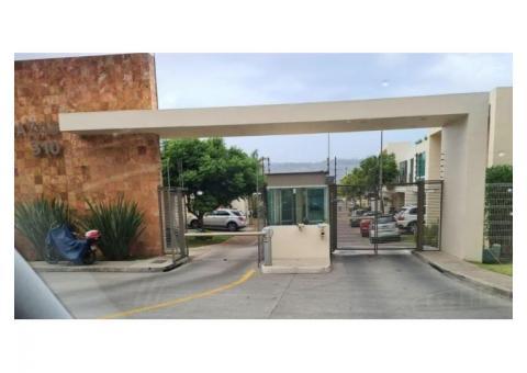 Casa en venta en Terrazas Tres Marías Morelia, Mich.