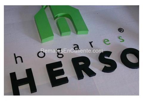 Grupo Herso, por expansión Solicita: COORDINADOR DE VENTAS para el ramo inmobiliario.